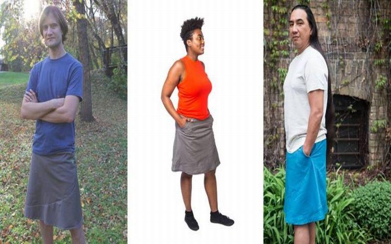 https: img-o.okeinfo.net content 2018 07 25 194 1927138 desainer-as-ciptakan-rok-untuk-pria-seperti-ini-wujudnya-24xafhNpvj.jpg