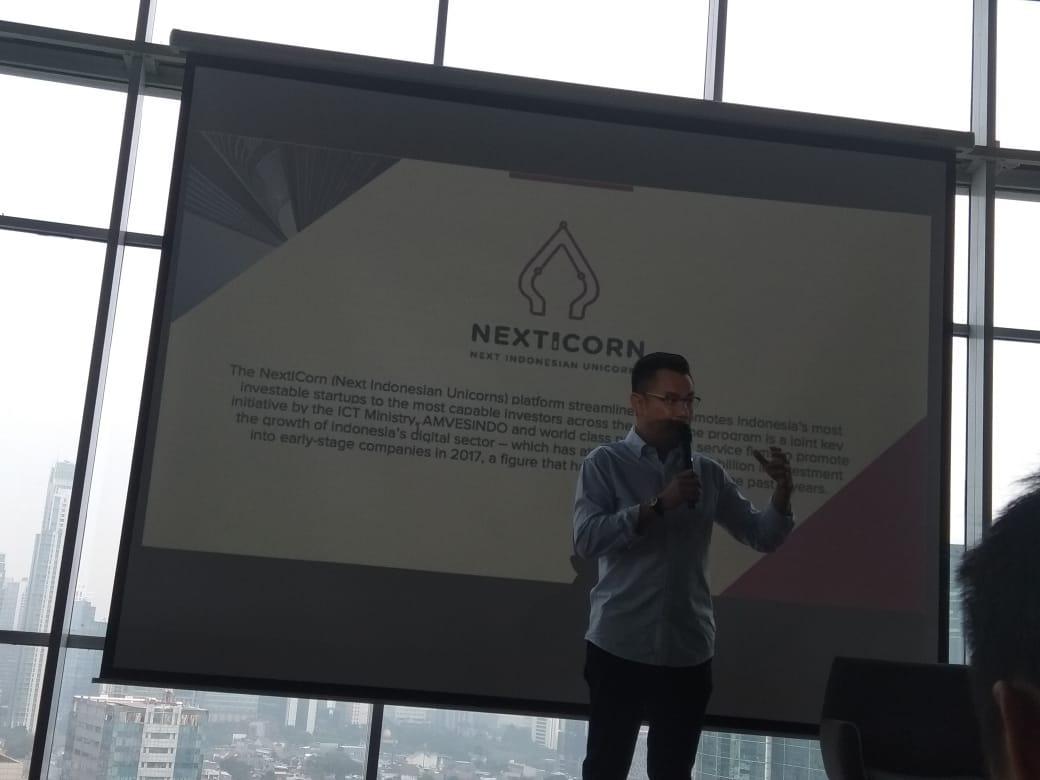 https: img-o.okeinfo.net content 2018 07 25 207 1927158 nexticorn-ajak-startup-indonesia-bertemu-investor-global-YE7vEztHql.jpeg