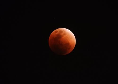 https: img-o.okeinfo.net content 2018 07 25 56 1927257 setelah-28-juli-gerhana-bulan-terlama-diprediksi-terjadi-82-tahun-lagi-l9vaYrxBvH.jpg