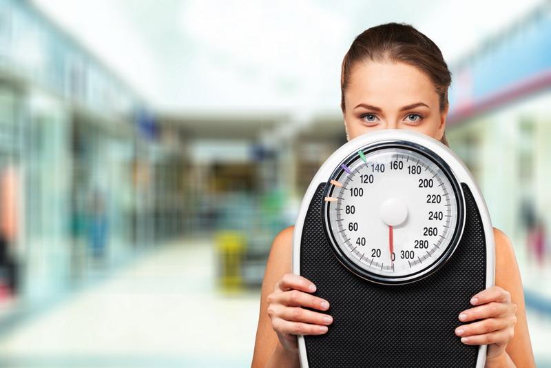 https: img-o.okeinfo.net content 2018 07 26 481 1927615 meski-sukses-bikin-berat-badan-turun-harus-tetap-waspadai-efek-samping-diet-keto-YbjWyPDEOh.jpg