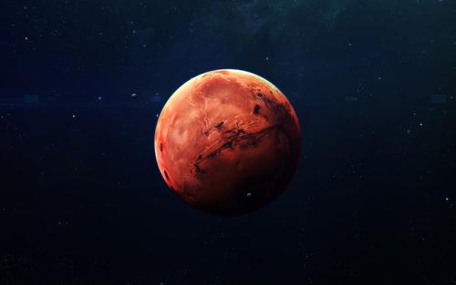https: img-o.okeinfo.net content 2018 07 26 56 1927702 ini-17-kota-di-dunia-yang-bisa-menyaksikan-gerhana-bulan-CW1zhoSBpT.jpg