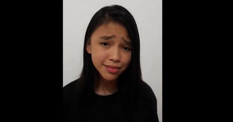 https: img-o.okeinfo.net content 2018 07 26 598 1927426 audisi-indonesian-idol-junior-lewat-metube-dua-gadis-ini-dapat-golden-ticket-DL6oDVEzUi.jpg