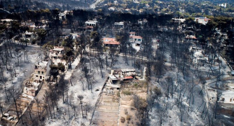 https: img-o.okeinfo.net content 2018 07 27 18 1928161 kebakaran-hutan-yunani-dicurigai-akibat-pembakaran-disengaja-aSqZJM1dVF.jpg
