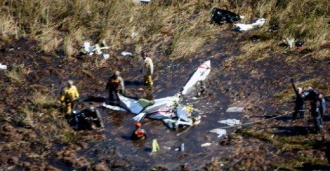 https: img-o.okeinfo.net content 2018 07 27 18 1928346 kecelakaan-pesawat-tewaskan-menteri-pertanian-paraguay-dan-3-korban-lainnya-fk8gTOe4l6.jpg