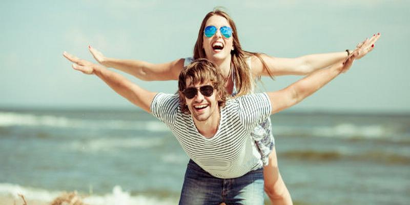 https: img-o.okeinfo.net content 2018 07 27 196 1928264 5-langkah-merajut-kehidupan-bahagia-dengan-pasangan-anda-L5Myn4UgHK.jpg