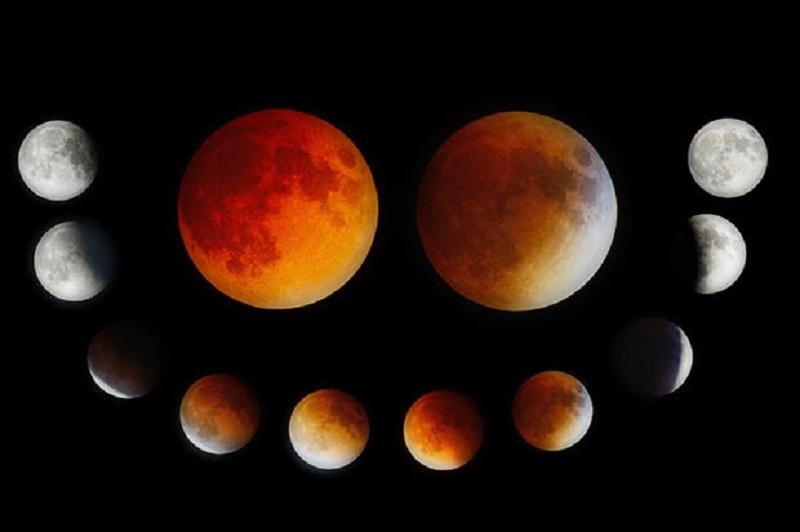 https: img-o.okeinfo.net content 2018 07 27 406 1928202 4-fenomena-alam-lain-yang-juga-terjadi-saat-gerhana-bulan-total-28-juli-2018-c1vRNQkJcD.jpg