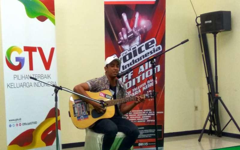 https: img-o.okeinfo.net content 2018 07 28 598 1928729 470-peserta-ikuti-audisi-the-voice-indonesia-2018-di-kota-malang-YQ2fGaFzdq.jpg