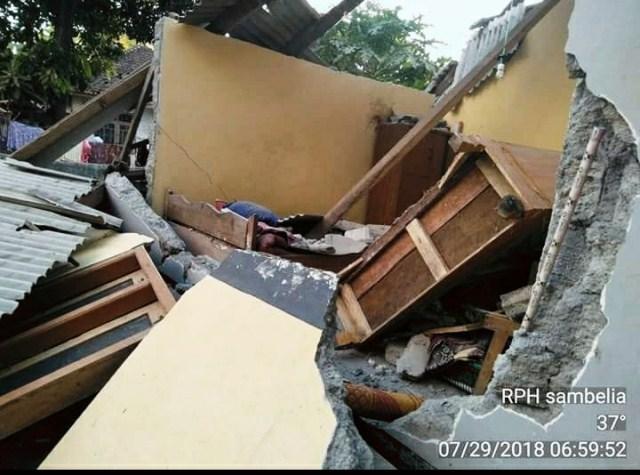https: img-o.okeinfo.net content 2018 07 29 340 1928831 gempa-di-lombok-tak-berpotensi-tsunami-oz3QwwCu3w.jpeg