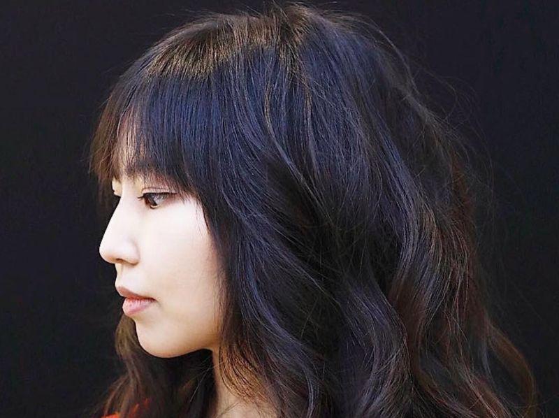 https: img-o.okeinfo.net content 2018 07 30 194 1929132 bingung-model-rambut-jelang-agustus-intip-style-kekinian-untuk-milenial-ini-UKqh0ZMexR.jpg