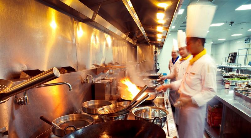 https: img-o.okeinfo.net content 2018 07 30 298 1929401 kolonel-sanders-pendiri-restoran-ternama-yang-pernah-jadi-buruh-tani-hingga-dokter-MgAG4XqkEc.jpg