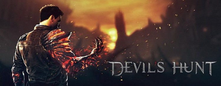 https: img-o.okeinfo.net content 2018 07 30 326 1929315 game-devil-s-hunt-bakal-hadir-di-ps4-xbox-one-dan-pc-kKhTSeEu1P.jpg