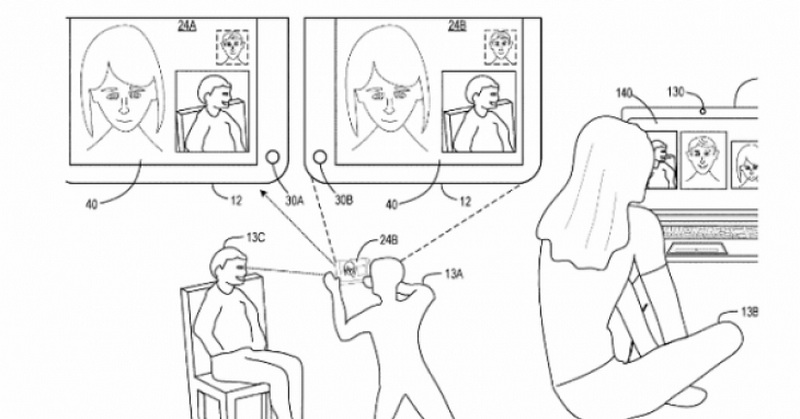 https: img-o.okeinfo.net content 2018 07 31 207 1929621 microsoft-miliki-paten-video-streaming-tiga-arah-seperti-apa-AzaR4a7uUg.jpg