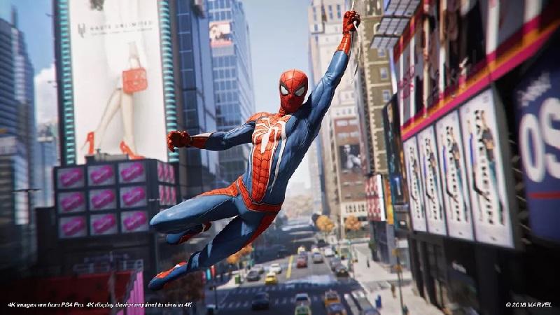 https: img-o.okeinfo.net content 2018 08 01 326 1930418 game-spider-man-terbaru-segera-meluncur-di-ps4-Ynxj8QU1Rf.jpg