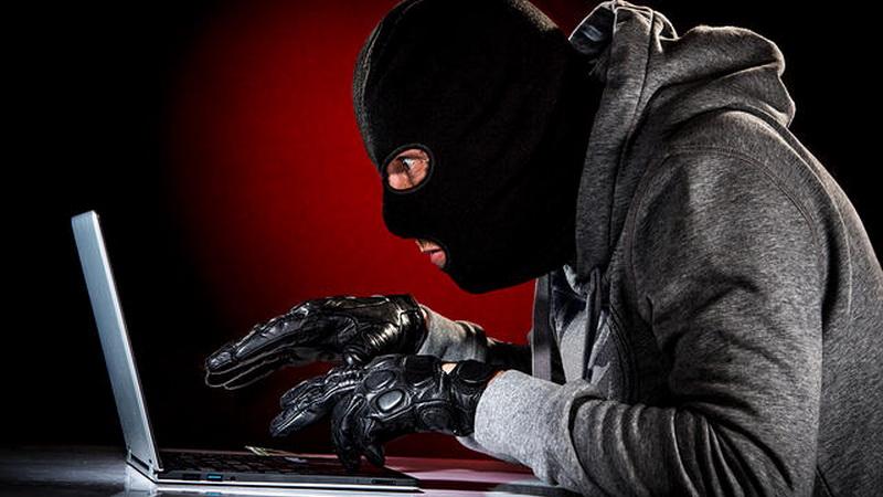 https: img-o.okeinfo.net content 2018 08 02 18 1930654 retas-seratus-perusahaan-as-dan-curi-jutaan-data-pelanggan-kelompok-fin7-ditangkap-0mGchAM7xL.jpg