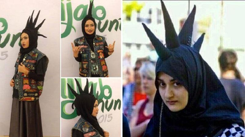 https: img-o.okeinfo.net content 2018 08 02 194 1931040 mengulik-tampilan-hijab-mohawk-yang-sedang-ngehits-dilihatnya-adem-tapi-sangar-FWxYLwuMpZ.jpg
