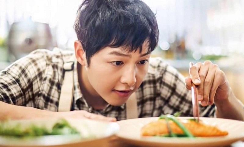 https: img-o.okeinfo.net content 2018 08 02 298 1930811 10-makanan-khas-korea-paling-populer-di-indonesia-kamu-suka-yang-mana-b8HSSScJXM.jpg