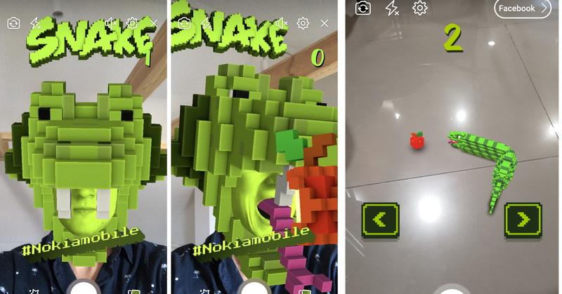 https: img-o.okeinfo.net content 2018 08 03 326 1931196 game-lawas-nokia-snake-muncul-di-platform-camera-ar-facebook-wQVQHXtgiD.jpg