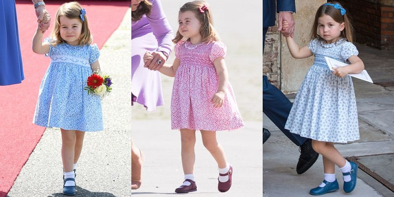 https: img-o.okeinfo.net content 2018 08 04 194 1931705 kenapa-putri-charlotte-selalu-mengenakan-dress-dG4lbMHpIc.jpg