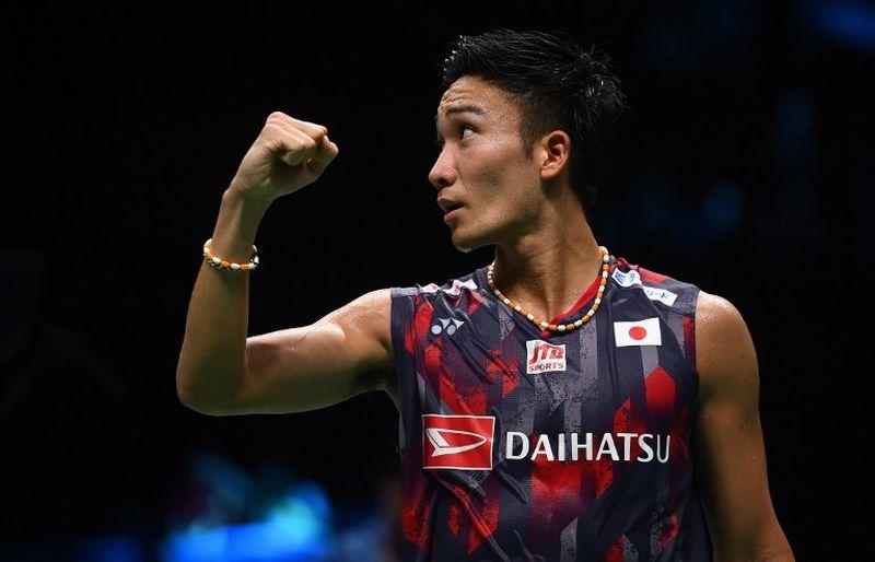 https: img-o.okeinfo.net content 2018 08 05 40 1932071 kento-momota-rengkuh-gelar-juara-dunia-bulu-tangkis-2018-dqlsdnJ0lE.jpg