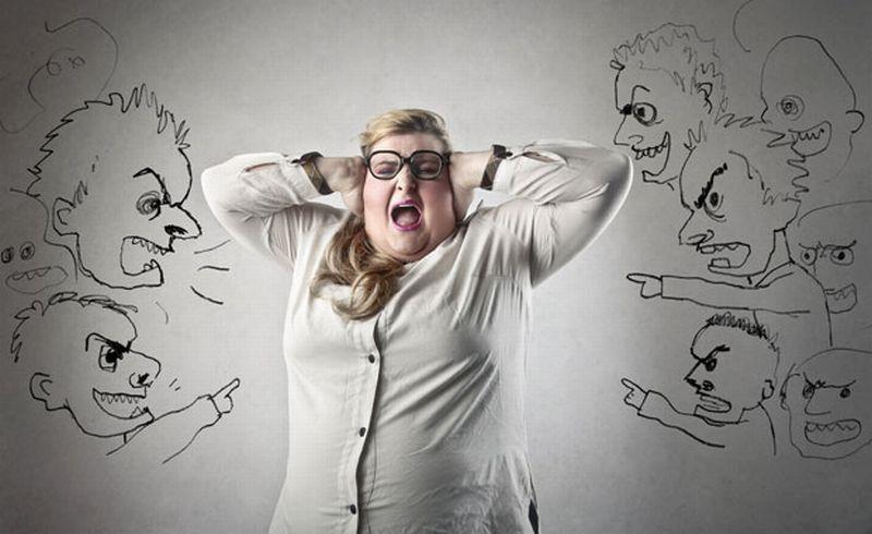 https: img-o.okeinfo.net content 2018 08 06 196 1932405 tenang-ini-cara-menanggapi-suami-yang-lakukan-body-shaming-th95lskliH.jpg