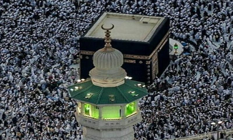 https: img-o.okeinfo.net content 2018 08 06 406 1932664 9-foto-langka-bagian-dalam-kakbah-termasuk-spot-nabi-muhammad-berdoa-5Geqiu72oK.jpg