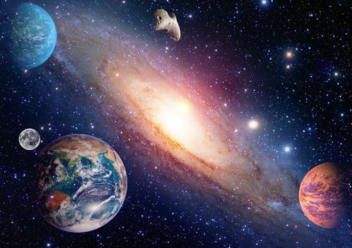 https: img-o.okeinfo.net content 2018 08 06 56 1932658 saksikan-galaksi-bima-sakti-lapan-ajak-masyarakat-matikan-lampu-malam-ini-AiTsbg06mH.jpg