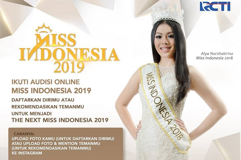 https: img-o.okeinfo.net content 2018 08 07 194 1932938 pendaftaran-audisi-online-miss-indonesia-2019-resmi-dibuka-DAGGJsOTii.jpg