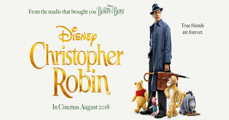 https: img-o.okeinfo.net content 2018 08 07 206 1932923 gara-gara-winnie-the-pooh-film-christopher-robin-tak-boleh-tayang-di-china-jJe04Iu8Sn.jpg