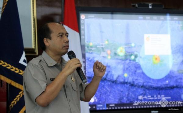 https: img-o.okeinfo.net content 2018 08 07 340 1933100 pasca-gempa-lombok-18-desa-masih-terisolir-gNO7zRg2Ch.jpg
