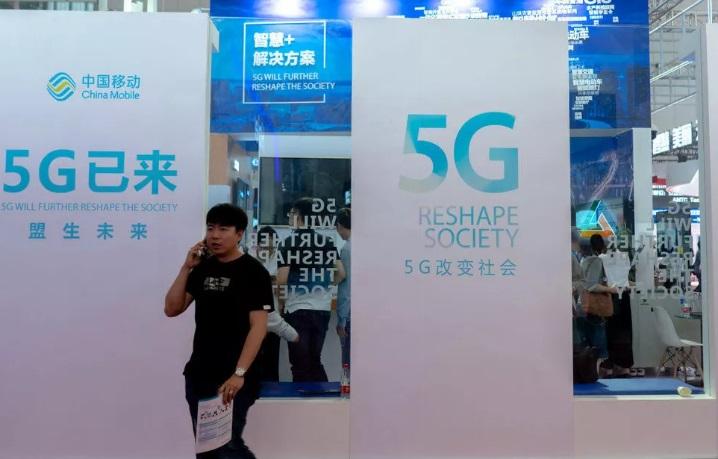 https: img-o.okeinfo.net content 2018 08 07 54 1933157 china-kalahkan-amerika-untuk-pengembangan-jaringan-5g-yzTcisbwAE.jpg