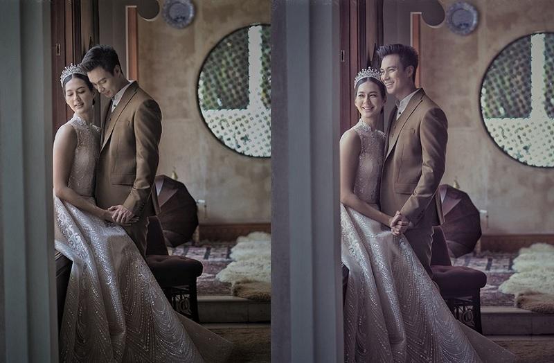 https: img-o.okeinfo.net content 2018 08 08 33 1933466 baim-wong-resmi-umumkan-tanggal-pernikahan-dengan-paula-verhoeven-dnCTJ9uXHR.jpg