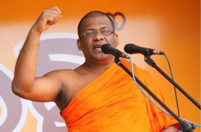 https: img-o.okeinfo.net content 2018 08 09 18 1933815 biksu-sri-lanka-yang-memicu-serangan-ke-umat-muslim-dihukum-6-tahun-penjara-lPTdiJb49g.jpg