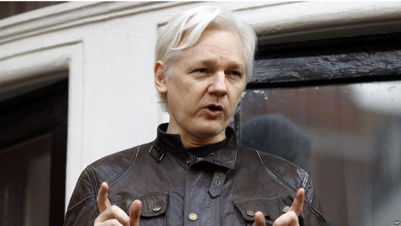 https: img-o.okeinfo.net content 2018 08 09 18 1933890 pendiri-wikileaks-pertimbangkan-untuk-bersaksi-di-depan-komite-senat-as-c4PFokepW1.jpg