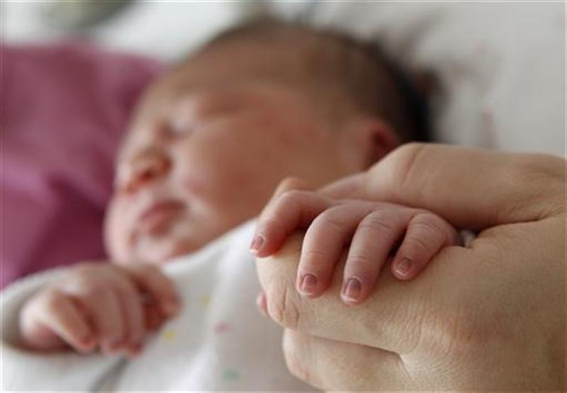 https: img-o.okeinfo.net content 2018 08 09 18 1933910 hamil-bayi-kembar-di-usia-67-tahun-zhang-akan-jadi-wanita-tertua-di-china-yang-melahirkan-3Qg1c4rVsp.jpg
