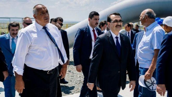 https: img-o.okeinfo.net content 2018 08 09 18 1933997 meski-as-mengancam-turki-tetap-akan-membeli-gas-alam-dari-iran-VcZWeo3gL9.jpg
