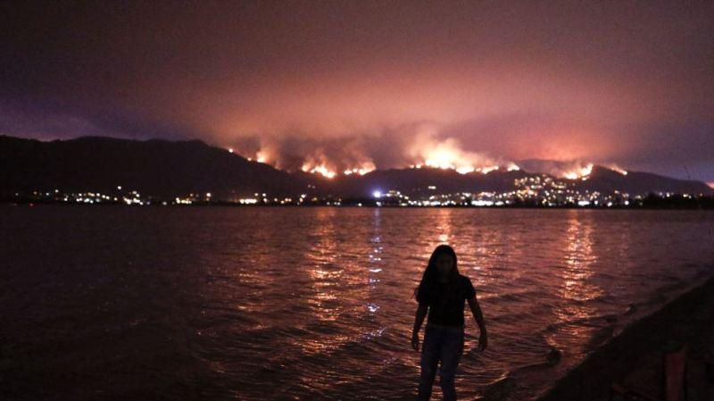 https: img-o.okeinfo.net content 2018 08 09 18 1934107 kebakaran-lahan-di-california-diperkirakan-akan-berlangsung-sampai-september-SEsi2YrIBm.jpg