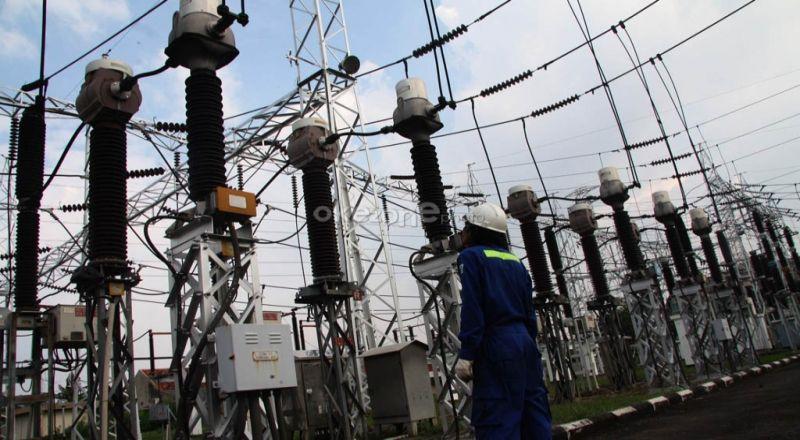 https: img-o.okeinfo.net content 2018 08 09 320 1934291 kebutuhan-listrik-meningkat-penggunaan-energi-terbarukan-dioptimalkan-2UVXpIjOSD.jpg
