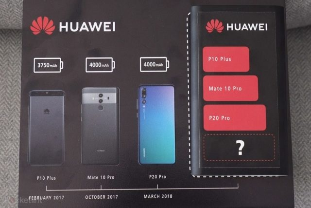 https: img-o.okeinfo.net content 2018 08 09 57 1934266 huawei-mate-20-usung-baterai-berkekuatan-besar-s7xjVErKxt.jpg