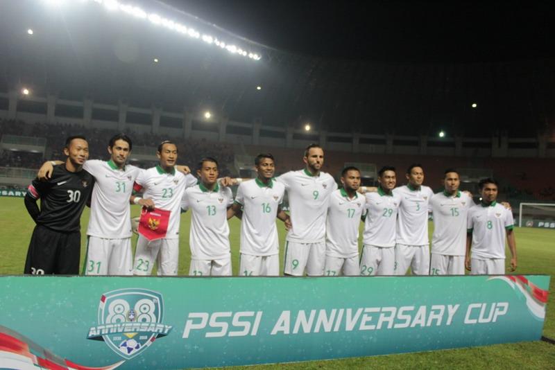 https: img-o.okeinfo.net content 2018 08 09 601 1934127 rapor-timnas-indonesia-u-23-di-4-turnamen-sebelum-asian-games-2018-UMEhu3boID.jpg