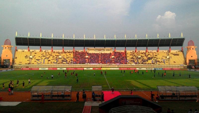 https: img-o.okeinfo.net content 2018 08 09 601 1934132 stadion-si-jalak-harupat-siap-gelar-pertandingan-sepakbola-asian-games-2018-XGmzm18SJS.jpg