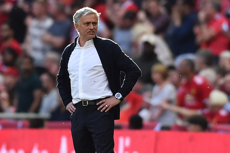 https: img-o.okeinfo.net content 2018 08 10 45 1934566 mourinho-harap-bisa-turunkan-skuad-inti-pada-laga-kontra-leicester-kxb96FNPjm.jpg