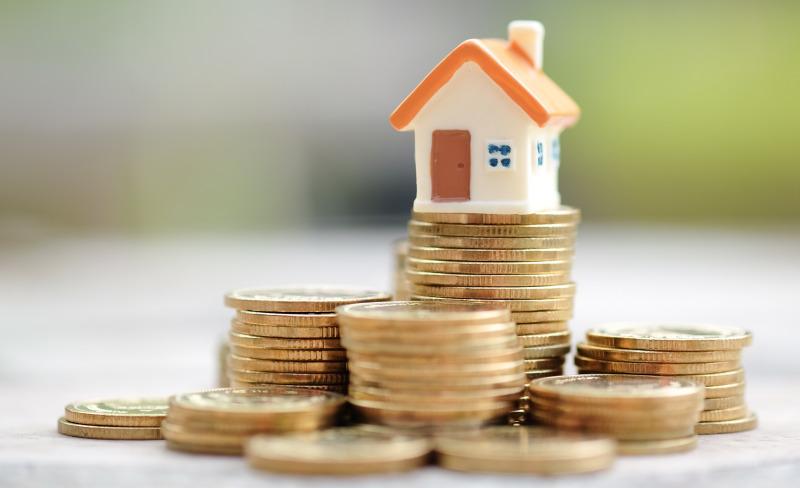 https: img-o.okeinfo.net content 2018 08 10 470 1934909 penjualan-melambat-harga-rumah-tapak-menurun-iEgNeuswQg.jpg