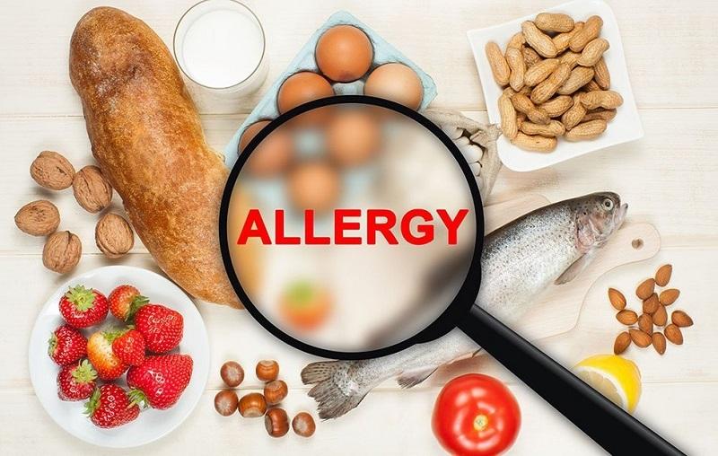 https: img-o.okeinfo.net content 2018 08 10 481 1934775 ciri-ciri-anak-alami-alergi-makanan-dari-gatal-sampai-gangguan-pernapasan-aClLXR8FjF.jpg