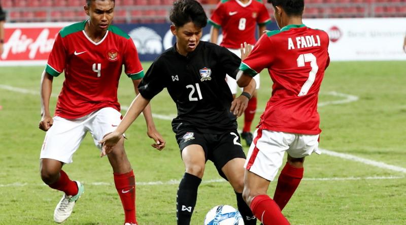 https: img-o.okeinfo.net content 2018 08 10 51 1934602 timnas-indonesia-u-16-vs-thailand-di-final-piala-aff-u-16-pertemuan-2-kutub-sepakbola-shTpfZWla8.jpg