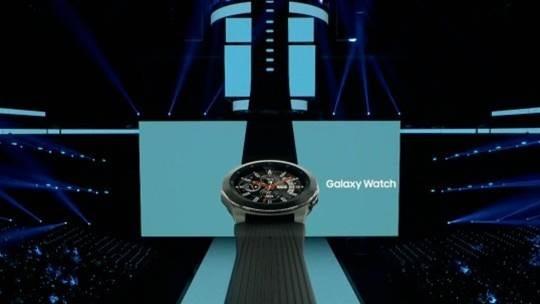 https: img-o.okeinfo.net content 2018 08 10 57 1934655 selain-galaxy-note-9-samsung-juga-perkenalkan-galaxy-watch-3P2qsvMj47.jpg
