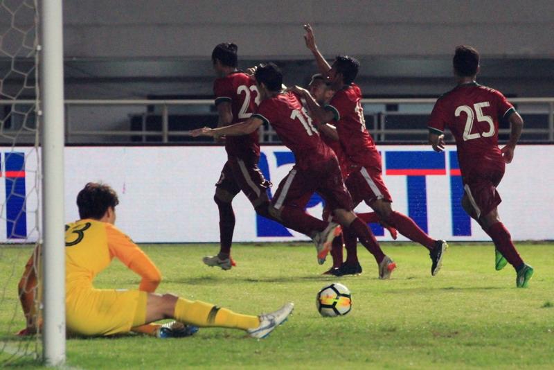 https: img-o.okeinfo.net content 2018 08 10 601 1934525 daftar-20-pemain-timnas-indonesia-u-23-di-asian-games-2018-3lvJvlK43N.jpg