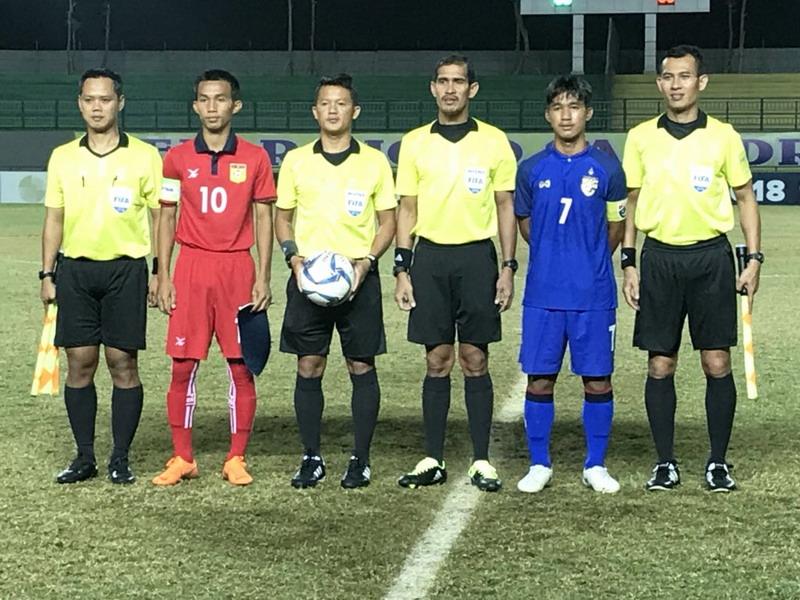 https: img-o.okeinfo.net content 2018 08 11 51 1935046 4-pemain-thailand-yang-wajib-diwaspadai-timnas-indonesia-u-16-di-final-piala-aff-u-16-2018-MkoAD3fMty.jpg
