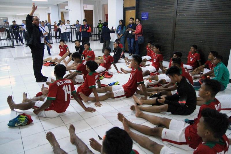 https: img-o.okeinfo.net content 2018 08 11 51 1935089 perkembangan-terakhir-skuad-timnas-indonesia-u-16-jelang-hadapi-thailand-Zin40Libcn.jpg