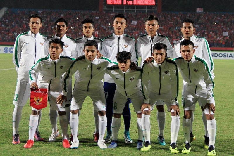 https: img-o.okeinfo.net content 2018 08 11 51 1935103 ini-yang-diwaspadai-timnas-indonesia-u-16-saat-jumpa-thailand-di-final-piala-aff-u-16-2018-Zh1CNpgCZG.jpg