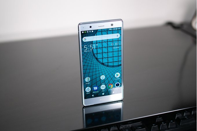 https: img-o.okeinfo.net content 2018 08 11 57 1935055 smartphone-sony-xperia-terbaru-bakal-dilengkapi-android-pie-f99Qj8TGgS.jpg